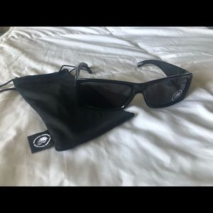 Metal Mulisha Sunglasses Men's